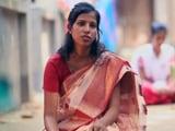 Video: कुशलता के कदम - मिलिए दुर्गापुर की नज़ीरा से जिसने शादी से मना किया तो...