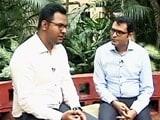 Video: मनीमंत्र : बचत के तरीके निकालें नौजवान
