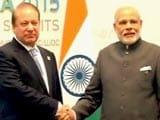Video : ... तो क्या अब हुर्रियत पर नहीं अड़ेगा पाकिस्तान?