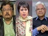 Video : Litfest Boycott on #AwardWapsi Opposition: Reverse Intolerance?