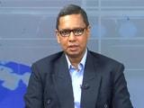 Video : IPO Market Reforms Will Boost Activity: Ashok Kumar