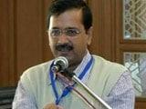 Videos : जनलोकपाल : बहस से क्यों भाग रहे हैं अरविंद केजरीवाल?