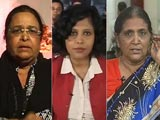 Video: Why 70,000 Muslim Women Petitioned PM Modi