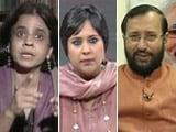 Video : Chennai Deluge: Homeless, Powerless, Sleepless