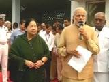 Video: इंडिया 7 बजे : चेन्नई में फंसे लोगों को बचाने की मुहिम
