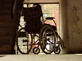 Video : Archaic Laws, Insensitivity Compound Problems of the Disabled