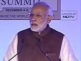 Video: 'India Won't Progress From Delhi, States Have Most Important Role': PM
