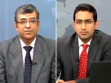 Video : Hemindra Hazari on Base Rate Impact