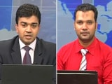 Video : Buy RCom on Declines: Imtiyaz Qureshi