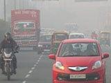 Video: इंडिया 7 बजे : अब हफ्ते में हर दूसरे दिन आप चला सकेंगे अपनी गाड़ी