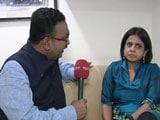 Video : प्रदूषण की रोकथाम पर दिल्ली सरकार के फैसले पर क्या कहती हैं सुनीता नारायण