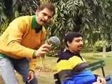 Video: Chhupa Rustam: Pain, Gain and Murder