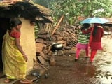 Video : Inside the Life of Tribes in Koraput, Odisha