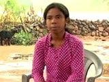 Video: शिक्षा की ओर : बसंती की कहानी, आदिवासी बच्चों को मुख्यधारा शिक्षा