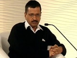 Video: We are Winning Punjab, Says Arvind Kejriwal at HT Summit