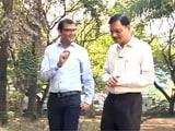 Video : मनी मंत्र : संभलकर निवेश करना समझदारी