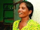 Video: खास रिपोर्ट : वे अकेली हैं, मगर अब असहाय नहीं