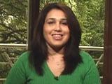 Video: फिट रहे इंडिया : कितनी मात्रा में लें नमक?