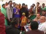 Video : Muslim Forum With RSS Links Discusses Family Planning, Divorce