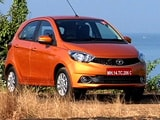 Video: Tata Tiago Review