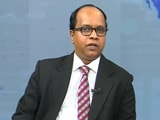 Video : How GST Could Benefit Economy: Expert's View