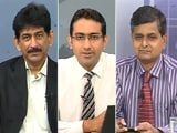 Video : Markets to Remain Muted in December: SV Prasad