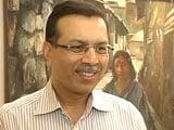 Video : It Makes Business Sense to Buy an IPL Team: Pune Owner Sanjiv Goenka