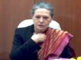 Videos : इंडिया 7 बजे : 'मैं इंदिरा गांधी की बहू हूं, किसी से नहीं डरती'