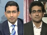 Video : Emerging Markets Struggle to Continue: Sajjid Chinoy