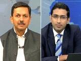Video : Unhappy Equity Investors Turning to Bonds: Gaurav Mashruwala