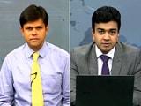 Video : Buy Fortis Healthcare: Shrikant Chouhan