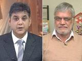 Video: न्यूज प्वाइंट : संसद में हंगामे को लेकर कांग्रेस पर पीएम मोदी का हमला