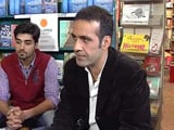 Video : PM Must Send Strong Message To 'Go To Pak' Leaders: Writer Aatish Taseer