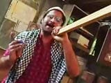 Video: Chhupa Rustam: Sounds That Will Make You Laugh
