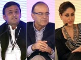 Video: Highlights of the HT Leadership Summit