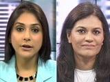 Video: प्रॉपर्टी इंडिया : घर खरीदारों के मसले हल करने की हरियाणा सरकार की पहल