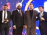 Video: NDTV Car and Bike Awards 2016