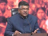 Video : 'Arvind Kejriwal Should Apologise To PM,' Says BJP