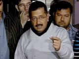 Video: इंडिया 7 बजे : सीबीआई छापों पर केजरीवाल के तीखे तेवर