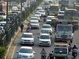 Video : दिल्ली में 31 मार्च तक 2000 सीसी से ज्यादा की डीजल गाड़ियों का रजिस्ट्रेशन बंद