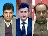 Video: न्यूज प्वाइंट : डीडीसीए के बहाने निशाने पर अरुण जेटली?