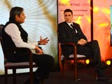 Video : NDTV-Piramal Foundation Launches Cultivating Hope Campaign With Akshay Kumar