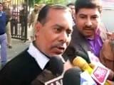 Video: इंडिया 7 बजे : दिल्ली गैंगरेप के नाबालिग दोषी की रिहाई पर रोक से कोर्ट का इनकार