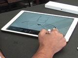 Video: iPad Pro Accessorised