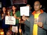 Video: इंडिया 7 बजे : निर्भया केस के नाबालिग दोषी की रिहाई के खिलाफ प्रदर्शन