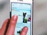 Video: Shop Online Like a Pro