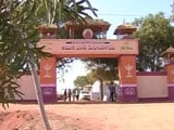 Video : KCR Spends Rs. 7 Crore On Religious Ceremony, Telangana Farmers Bitter