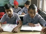 Video : No Sweaters, No Shoes In Winter, Court Orders Aid For Punjab School Children