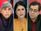 Video: The NDTV Dialogues: State And Education - Challenges And Fixes