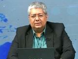 Video : Positive on ICICI Bank: KR Choksey